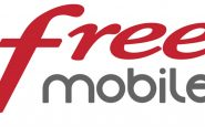 free mobile opérationnel