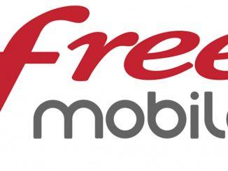 free mobile opérationnel