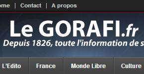legorafi.fr