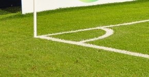 Corner football