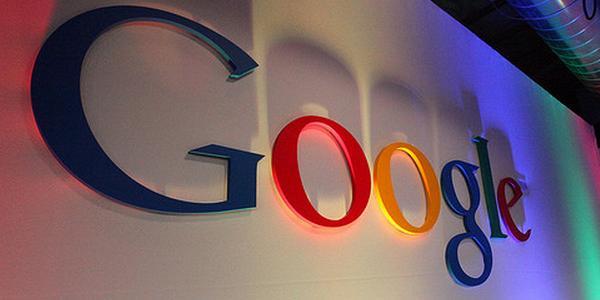 Bureaux de Google