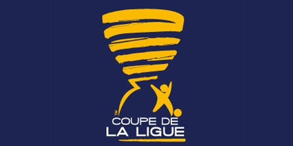 Coupe de la Ligue de Football