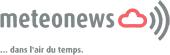 Logo Meteonews