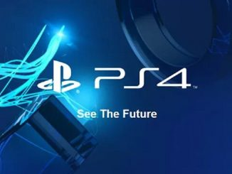 PS4 : pas de connexion internet obligatoire pour la console de Sony