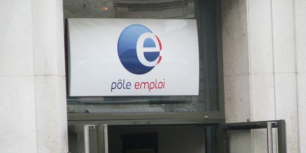 Agence Pôle Emploi