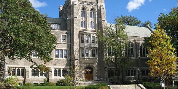 Université d'Harvard