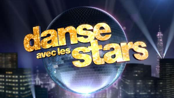 Danse avec les stars 2013