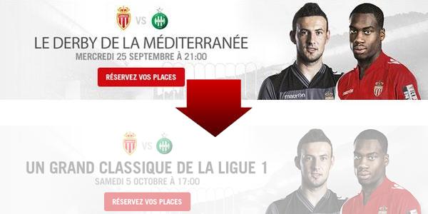 """ASM-ASSE, derby de la """"Méditerranée"""""""