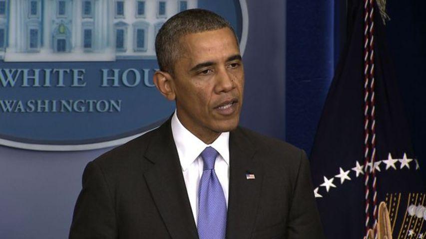 etats unis barack obama trouve un accord sur la crise budgetaire 35667.html