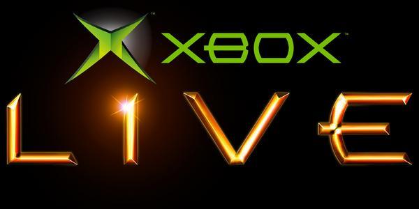 Xbox Live de Microsoft