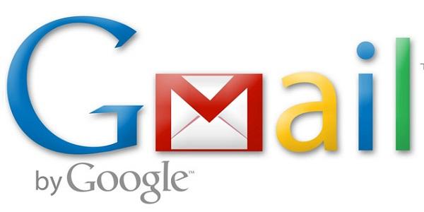 Le blocage par défaut des images dans Gmail désactivé.