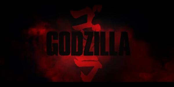 Trailer officiel de Godzilla