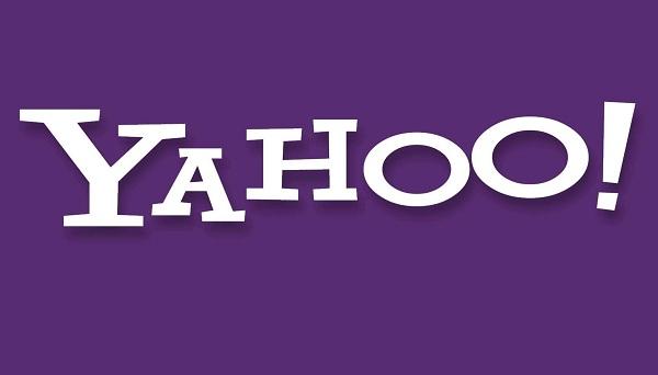 Yahoo! produit désormais ses propres séries télévisées