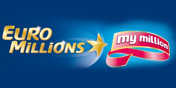 My Million - Crédits : FDJ.fr