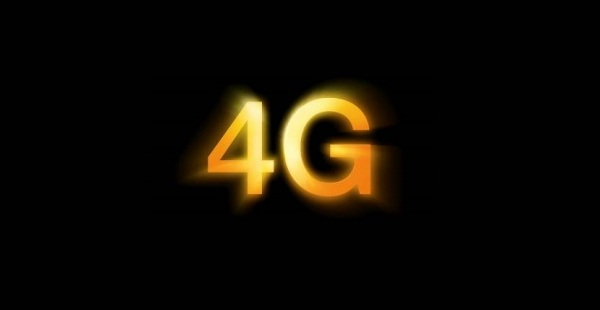 Orange est le leader sur le marché de la 4G en France