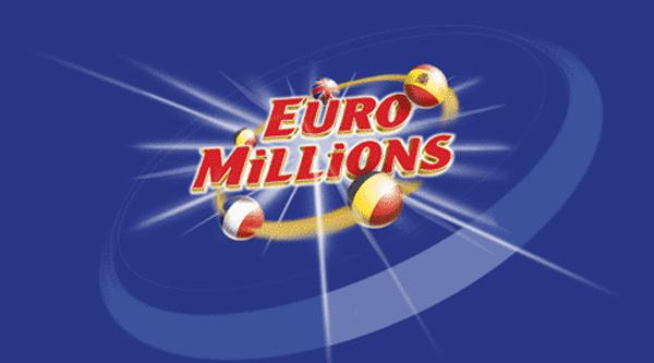 Euromillions37 millions d'euros pour le tirage euromillions du mardi 22 septembre37 millions d'euros pour le tirage euromillions du mardi 22 septembre