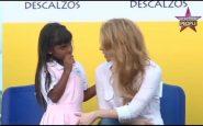Shakira et Gerard Piqué attendent leur deuxième enfant