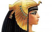 Le saviez-vous ? Cléopâtre est plus près de l'iPhone que de la Pyramide de Khéops