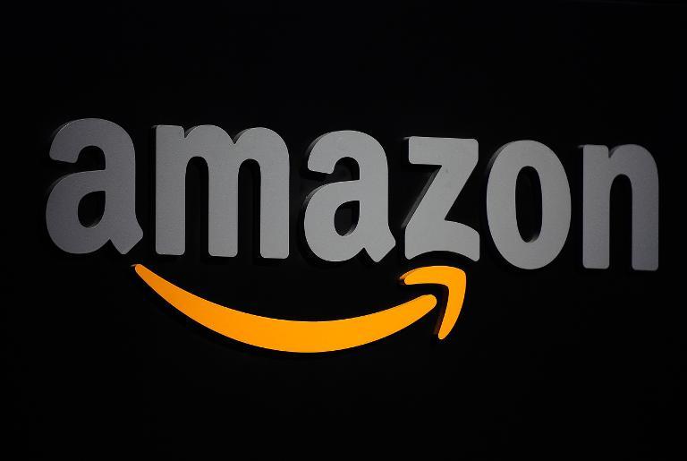 Amazon dévoile un service de messagerie mail
