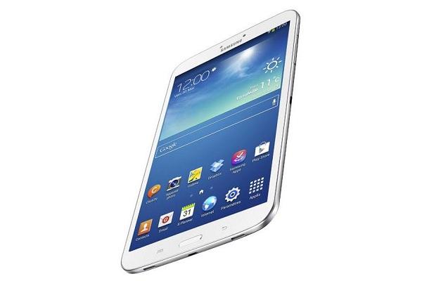 LA Samsung Galaxy Tab S 8.4
