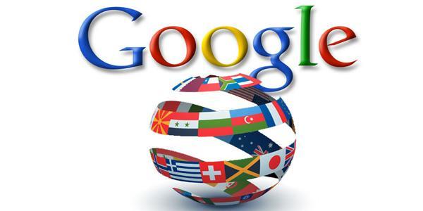 Google Translate se dote de nouvelles fonctionnalités