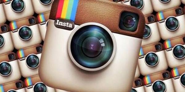 Instagram s'enrichit de 5 nouveaux filtres