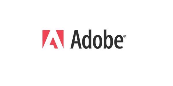 Adobe met la main sur Fotolia pour 800 millions de dollars