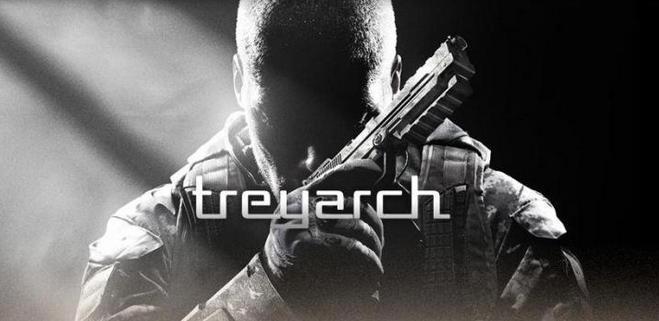 Call of Duty 2015 confirmé par Activision