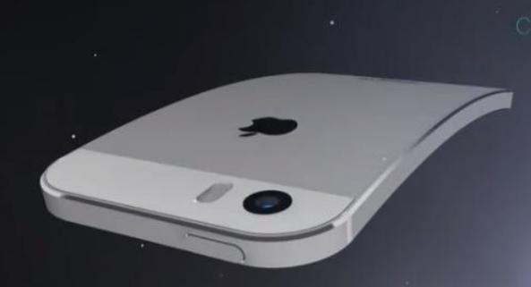 Apple envisagerait un iPhone 7 à écran flexible