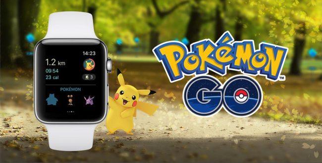pokemon-go-apple-watch-650x329