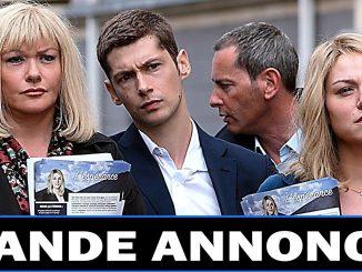 """""""Chez nous"""", le film qui énerve le Front national"""