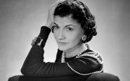 coco chanel biographies