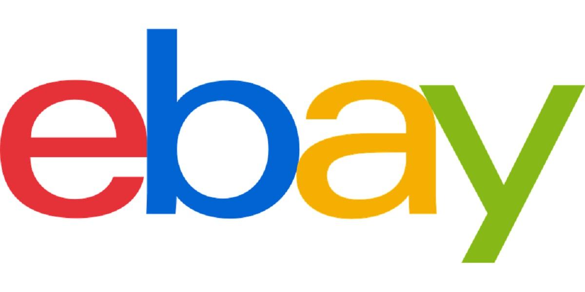 Comment acheter sur eBay, les instructions pratiques