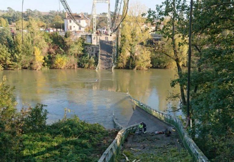 crolla-ponte-tolosa-768x535