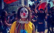 Mort de Daniela Carrasco : «Violée, torturée et tuée»