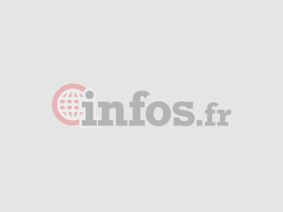 Comment envoyer des SMS gratuitement en France ? (conseils, guide pratique)