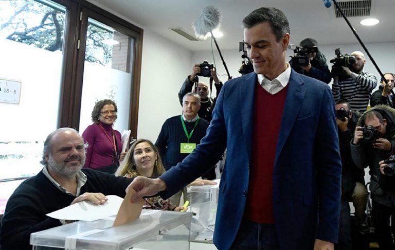 elezioni-spagna-sanchez-e1573418078215-768x486