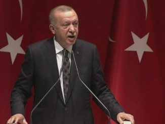 Erdogan Orban UE