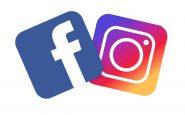 facebook instagram 1280x720
