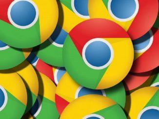 Comment mettre à jour Google Chrome pour naviguer en toute sécurité