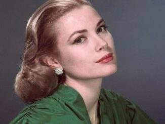 grace-kelly-768x480