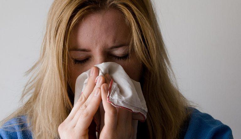 grippe 2019
