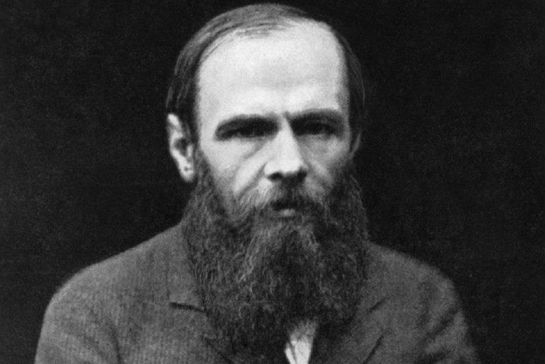 Les Nuits Blanches Dostoïevski