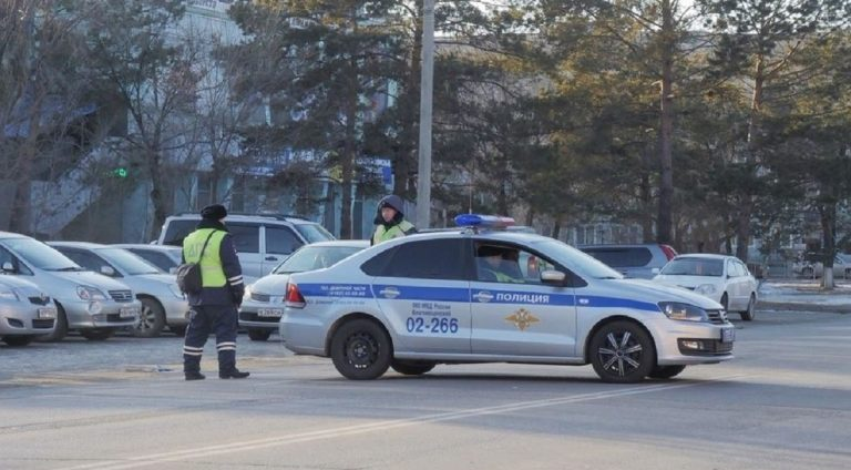 lycée tire camarades se suicide en Russie