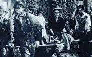 Marcinelle, la tragédie dans la mine : la vraie histoire
