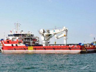 nave-italiana-attaccata-messico-pirati-768x510