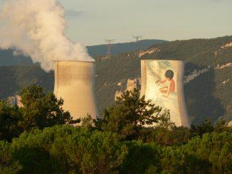 Seisme en France, le lien avec les centrales nucleaires