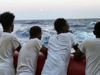pacte secret libie malte migrants