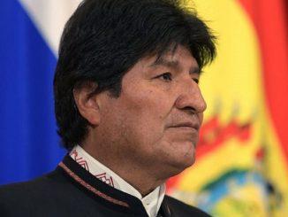 proteste-bolivia-evo-morales-e1573428721542-768x483