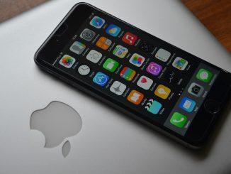 récupérer un Apple ID